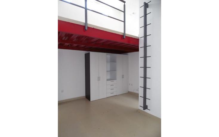 Foto de casa en venta en  , burgos bugambilias, temixco, morelos, 1101499 No. 06