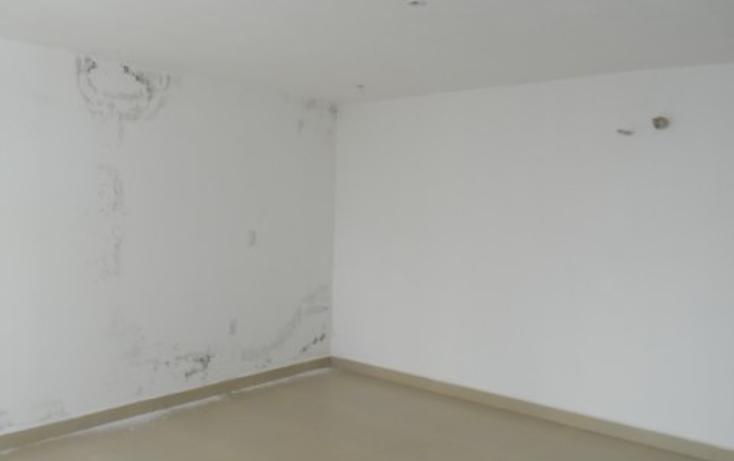 Foto de casa en venta en, burgos bugambilias, temixco, morelos, 1101499 no 07