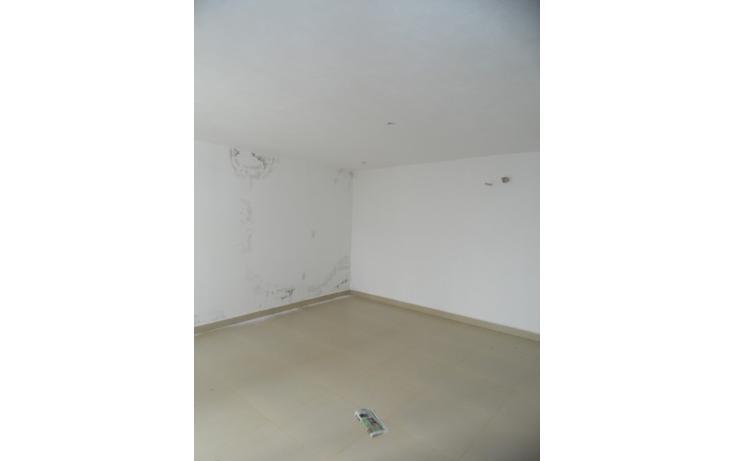 Foto de casa en venta en  , burgos bugambilias, temixco, morelos, 1101499 No. 07