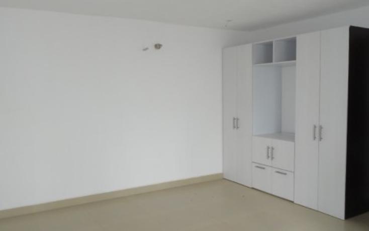 Foto de casa en venta en, burgos bugambilias, temixco, morelos, 1101499 no 08
