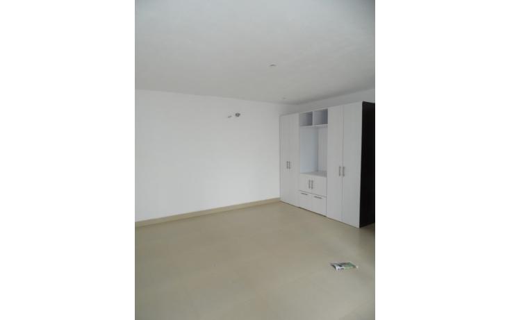 Foto de casa en venta en  , burgos bugambilias, temixco, morelos, 1101499 No. 08