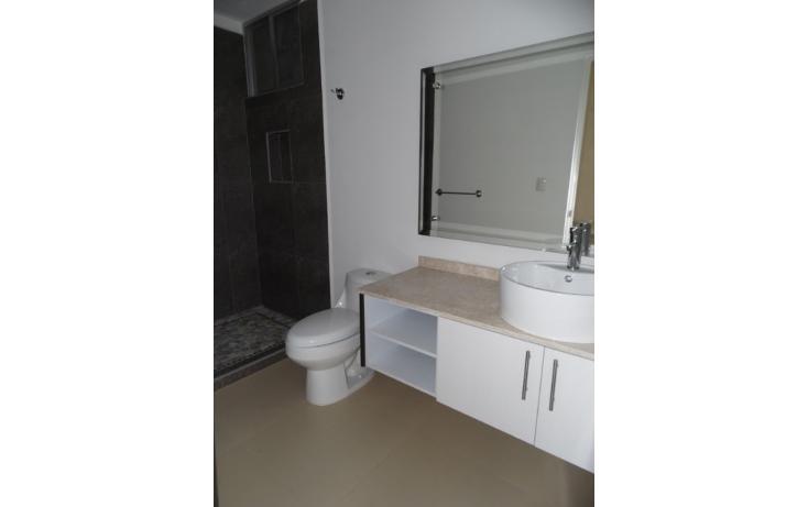 Foto de casa en venta en  , burgos bugambilias, temixco, morelos, 1101499 No. 09