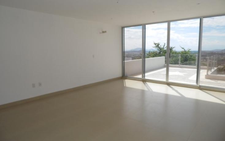Foto de casa en venta en  , burgos bugambilias, temixco, morelos, 1101499 No. 10