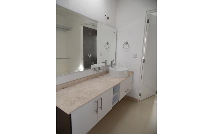 Foto de casa en venta en  , burgos bugambilias, temixco, morelos, 1101499 No. 11