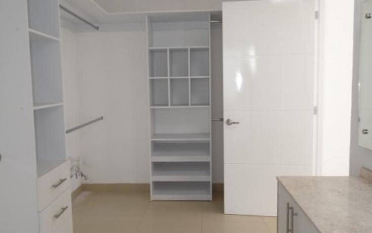 Foto de casa en venta en, burgos bugambilias, temixco, morelos, 1101499 no 12