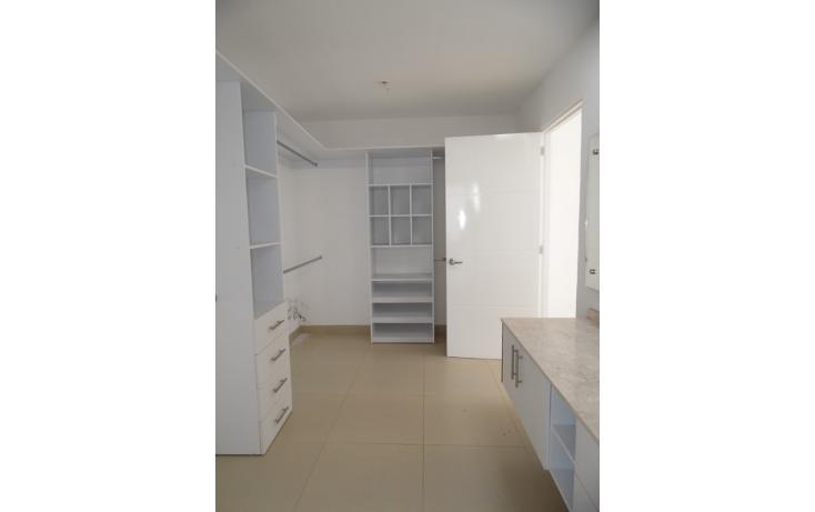 Foto de casa en venta en  , burgos bugambilias, temixco, morelos, 1101499 No. 12