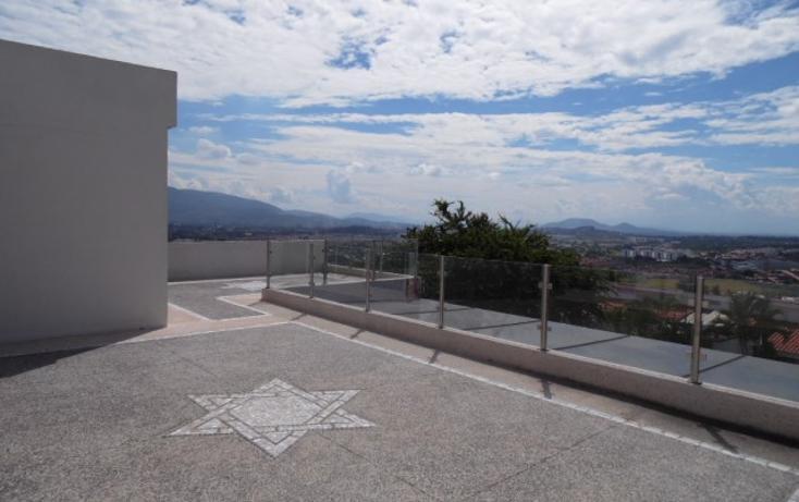 Foto de casa en venta en  , burgos bugambilias, temixco, morelos, 1101499 No. 15