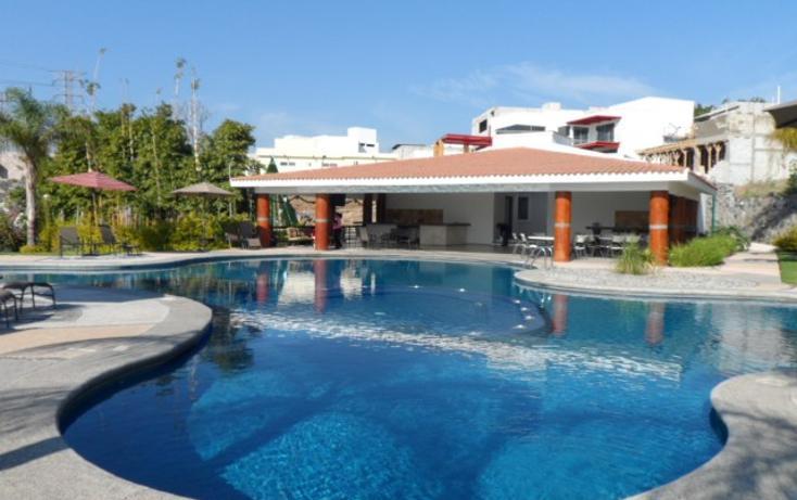 Foto de casa en venta en  , burgos bugambilias, temixco, morelos, 1101499 No. 16