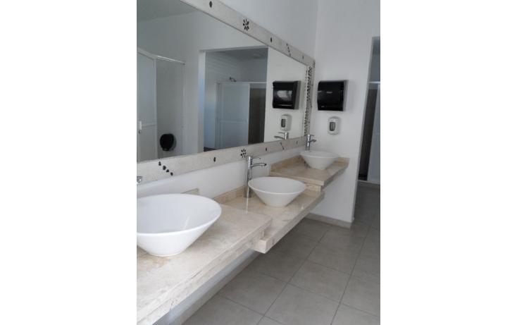 Foto de casa en venta en  , burgos bugambilias, temixco, morelos, 1101499 No. 17