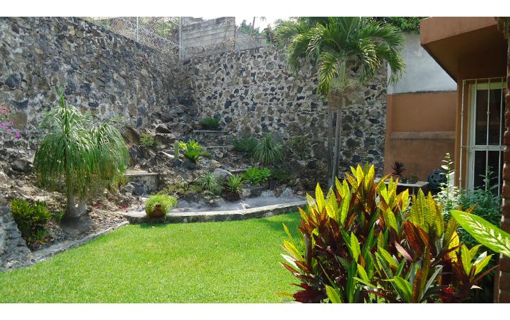 Foto de casa en venta en  , burgos bugambilias, temixco, morelos, 1101573 No. 02