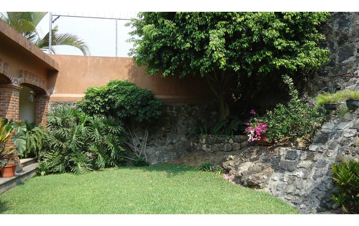 Foto de casa en venta en  , burgos bugambilias, temixco, morelos, 1101573 No. 03