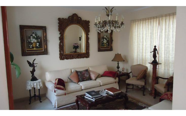 Foto de casa en venta en  , burgos bugambilias, temixco, morelos, 1101573 No. 04