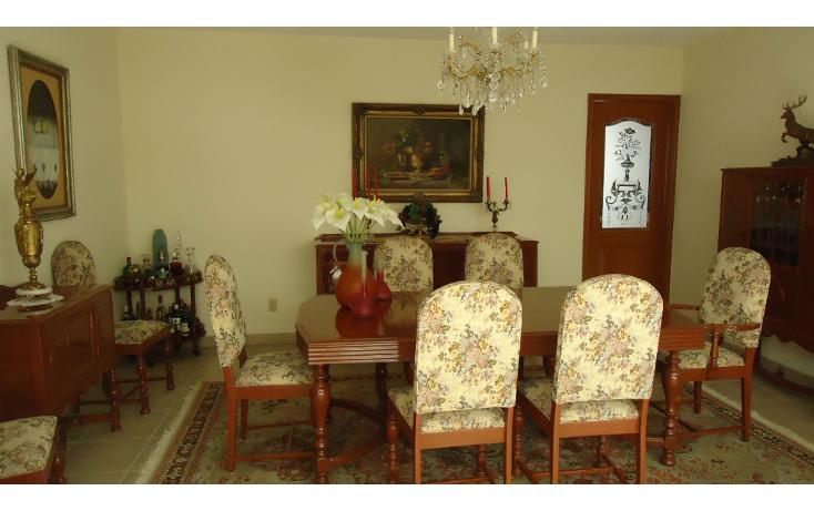 Foto de casa en venta en  , burgos bugambilias, temixco, morelos, 1101573 No. 05
