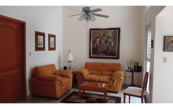 Foto de casa en venta en  , burgos bugambilias, temixco, morelos, 1101573 No. 06