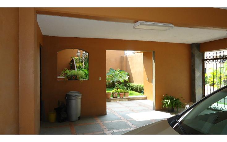 Foto de casa en venta en  , burgos bugambilias, temixco, morelos, 1101573 No. 09
