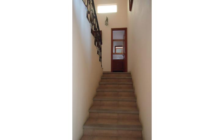 Foto de casa en venta en  , burgos bugambilias, temixco, morelos, 1101573 No. 10