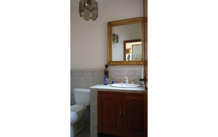 Foto de casa en venta en  , burgos bugambilias, temixco, morelos, 1101573 No. 11