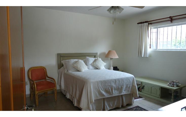 Foto de casa en venta en  , burgos bugambilias, temixco, morelos, 1101573 No. 13