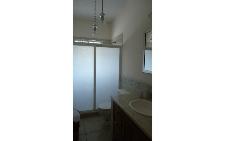 Foto de casa en venta en  , burgos bugambilias, temixco, morelos, 1101573 No. 14