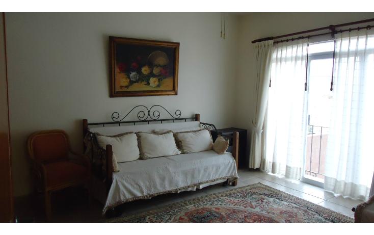 Foto de casa en venta en  , burgos bugambilias, temixco, morelos, 1101573 No. 16