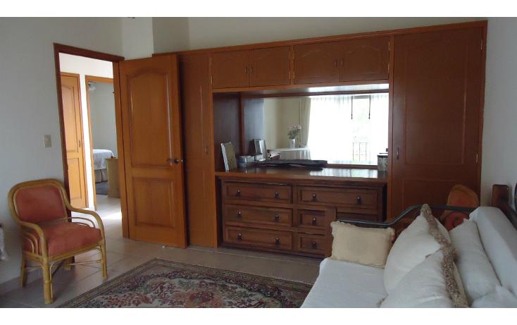 Foto de casa en venta en  , burgos bugambilias, temixco, morelos, 1101573 No. 17