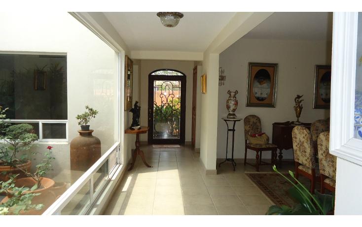 Foto de casa en venta en  , burgos bugambilias, temixco, morelos, 1101573 No. 18