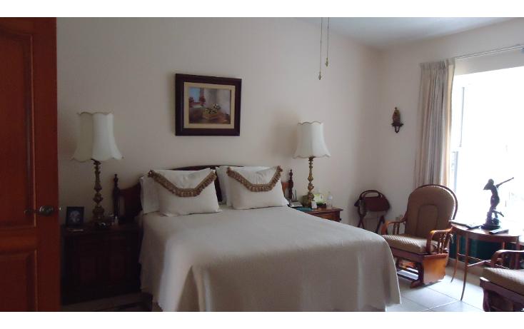 Foto de casa en venta en  , burgos bugambilias, temixco, morelos, 1101573 No. 19