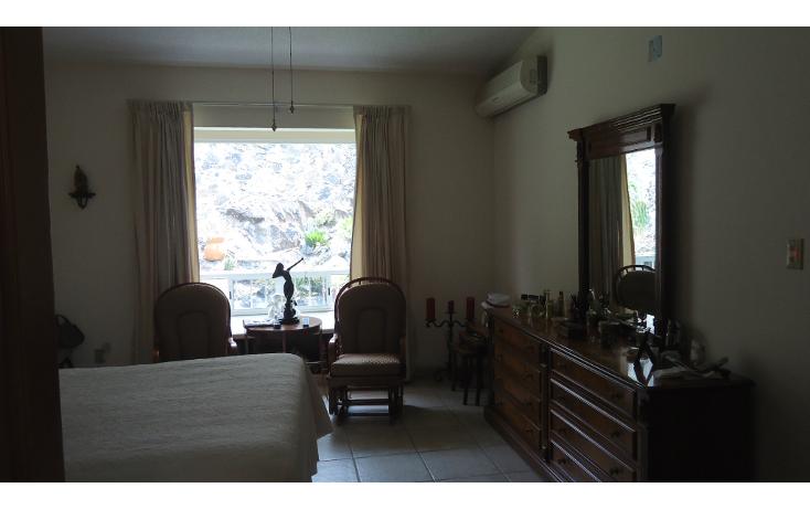 Foto de casa en venta en  , burgos bugambilias, temixco, morelos, 1101573 No. 20