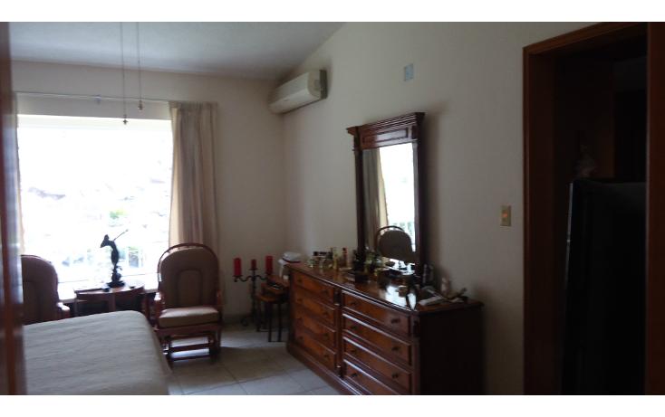 Foto de casa en venta en  , burgos bugambilias, temixco, morelos, 1101573 No. 22