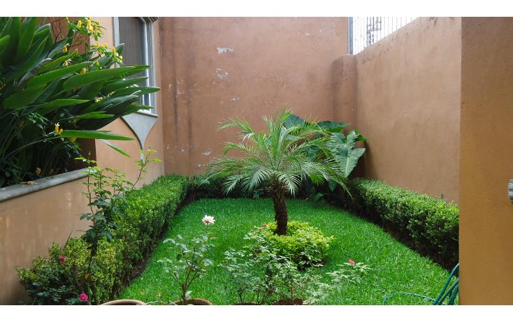Foto de casa en venta en  , burgos bugambilias, temixco, morelos, 1101573 No. 23