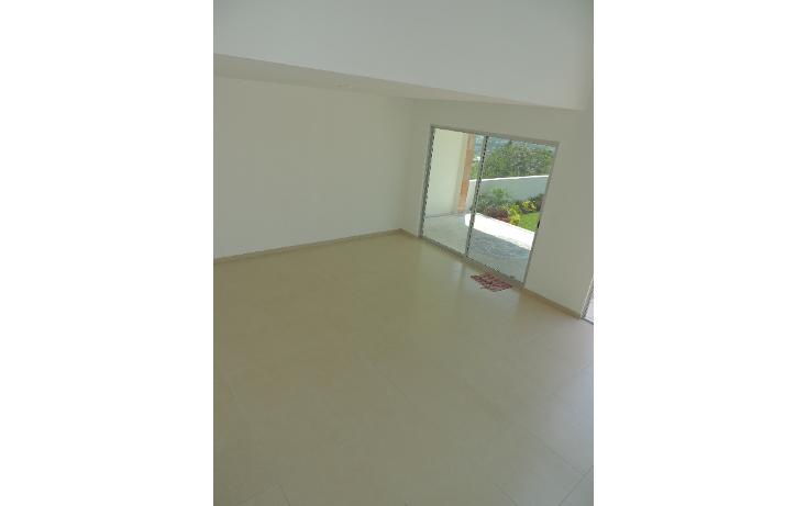 Foto de casa en venta en  , burgos bugambilias, temixco, morelos, 1101767 No. 03