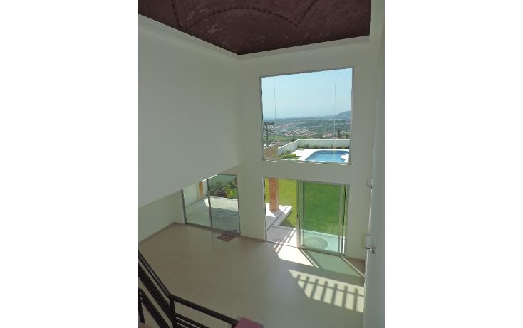 Foto de casa en venta en  , burgos bugambilias, temixco, morelos, 1101767 No. 04
