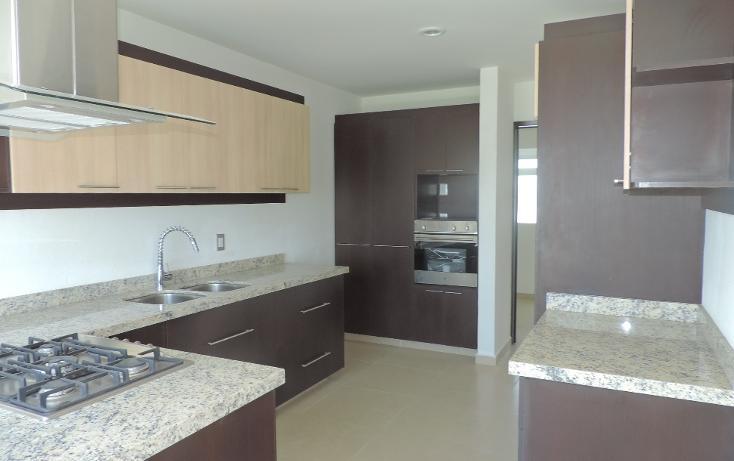 Foto de casa en venta en  , burgos bugambilias, temixco, morelos, 1101767 No. 05