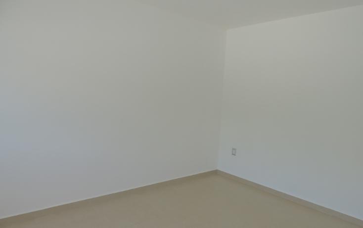 Foto de casa en venta en  , burgos bugambilias, temixco, morelos, 1101767 No. 06