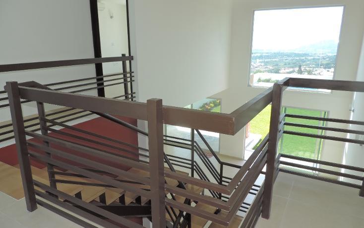 Foto de casa en venta en  , burgos bugambilias, temixco, morelos, 1101767 No. 08