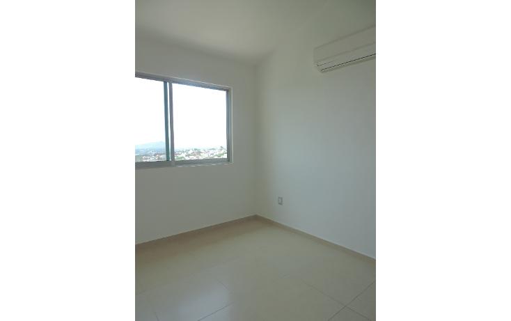 Foto de casa en venta en  , burgos bugambilias, temixco, morelos, 1101767 No. 10