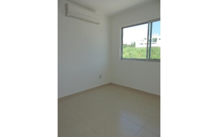 Foto de casa en venta en  , burgos bugambilias, temixco, morelos, 1101767 No. 12