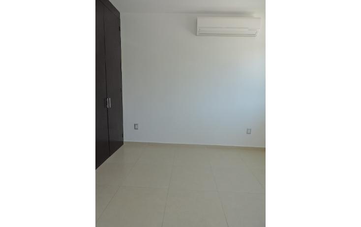 Foto de casa en venta en  , burgos bugambilias, temixco, morelos, 1101767 No. 13