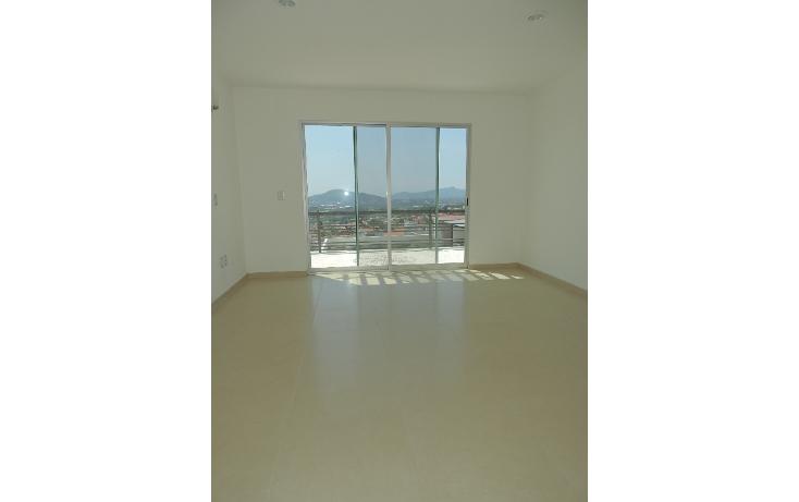 Foto de casa en venta en  , burgos bugambilias, temixco, morelos, 1101767 No. 14