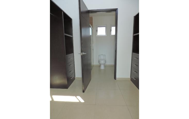 Foto de casa en venta en  , burgos bugambilias, temixco, morelos, 1101767 No. 15