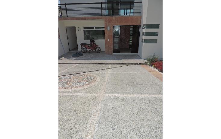 Foto de casa en venta en  , burgos bugambilias, temixco, morelos, 1101767 No. 17