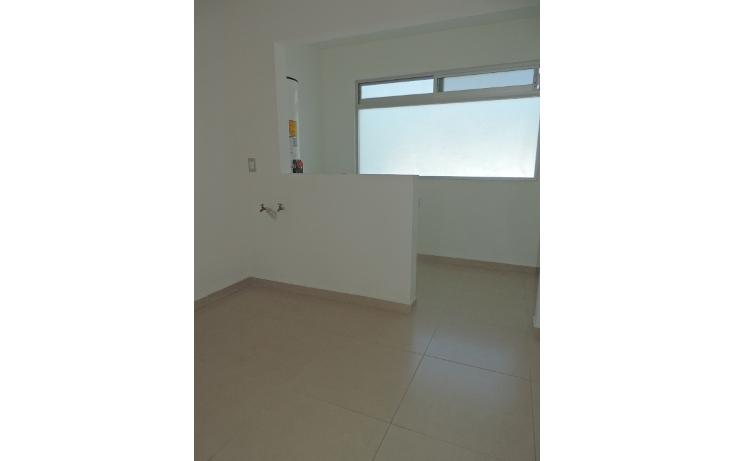 Foto de casa en venta en  , burgos bugambilias, temixco, morelos, 1101767 No. 18
