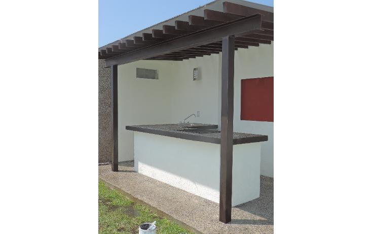 Foto de casa en venta en  , burgos bugambilias, temixco, morelos, 1101767 No. 19
