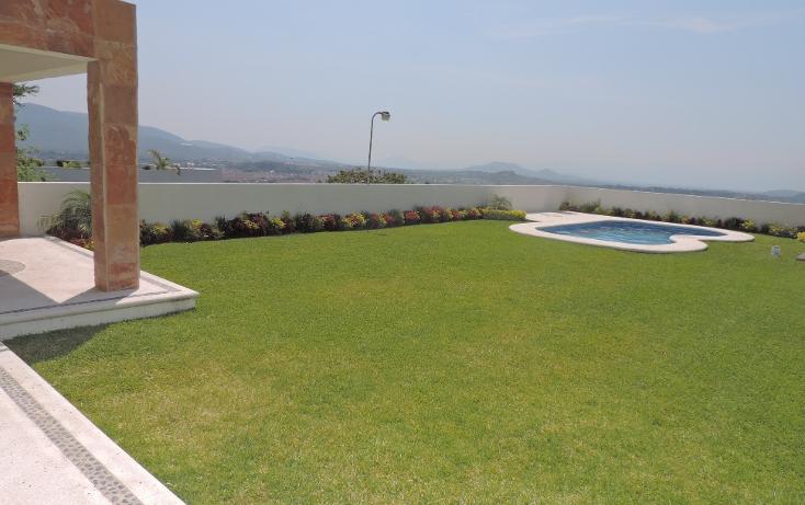 Foto de casa en venta en  , burgos bugambilias, temixco, morelos, 1101767 No. 22