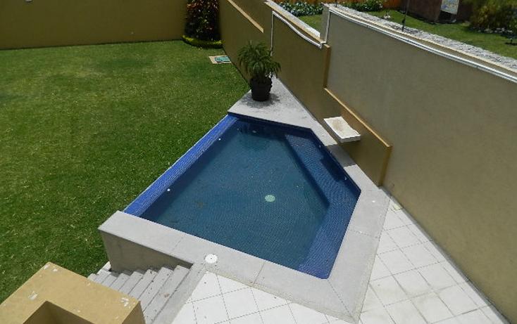Foto de casa en venta en  , burgos bugambilias, temixco, morelos, 1109903 No. 02