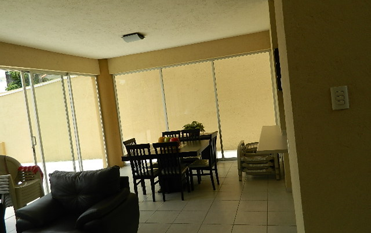 Foto de casa en venta en  , burgos bugambilias, temixco, morelos, 1109903 No. 04
