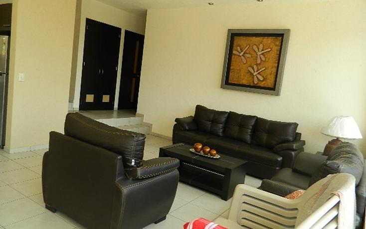 Foto de casa en venta en  , burgos bugambilias, temixco, morelos, 1109903 No. 06