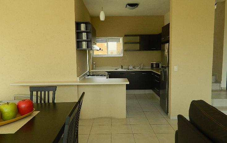 Foto de casa en venta en  , burgos bugambilias, temixco, morelos, 1109903 No. 08