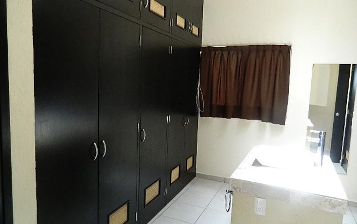 Foto de casa en venta en  , burgos bugambilias, temixco, morelos, 1109903 No. 12