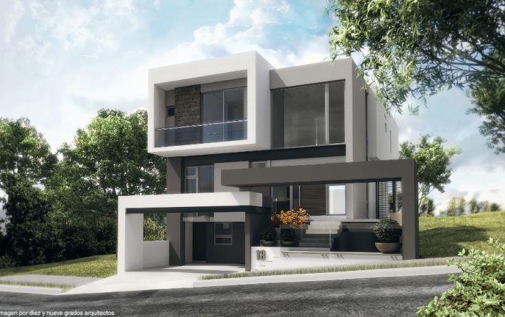 Foto de casa en venta en, burgos bugambilias, temixco, morelos, 1111863 no 01